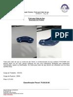 FM-822-57-Especificação Técnica - Trole para Cabo de Aço (1).pdf