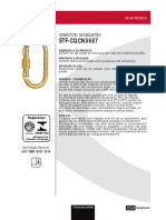 Ficha Técnica - Mosquetão.pdf