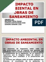IMPACTO-AMBIENTAL-EN-OBRAS-DE-SANEAMIENTO.pptx