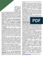 INFORME AI Sobre Vzuela (Feb. 2018) Folio