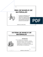 SISTEMA MANEJO DE MATERIALES.pdf