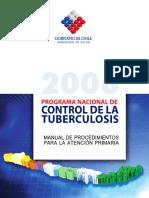 Manual APS TBC.pdf