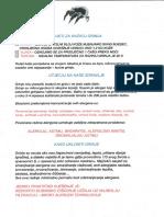 GRINJE.pdf