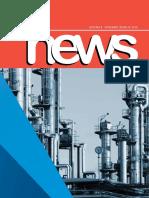 Delta Inzenjering News 8 Posebno Izdanje