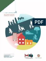 Landlord Tenant Handbook_English.pdf