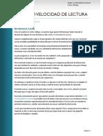 Lectura-Veloz-Modulo1.pdf
