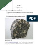 temario examen mineria