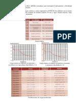 Ejemplos análisis sísmico.pdf