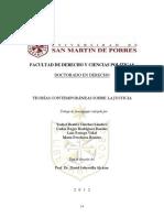 Teorias Contemporaneas Justicia.pdf