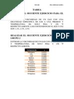 TAREA 4- PGP 203