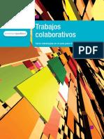 trabajos-colaborativos-modelo-1-a-1.pdf