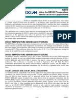 app176.pdf