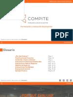 Evaluación de Proyectos V2.pdf