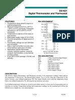 DS1621.pdf