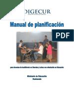elementos de la planificacion.pdf
