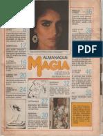 102528375-Almanaque-Magia-1982.pdf