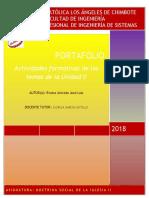DSI-IIPortafolio II Un-2