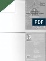 Olavo de Carvalho - HEF 11 - Scot e Aquino_NEW.pdf