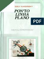 191551010-Wassily-Kandinsky-Ponto-Linha-Plano-Edic-o-es-70-1996.pdf