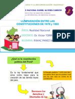Constitucion PERU