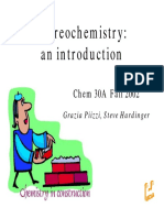 stereolecture.pdf