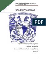 Manual-QFB-1411_29737.pdf