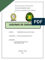 LAGUNAS-DE-OXIDACION.docx