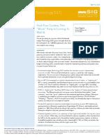 157948Distributed_Ledger_Technology_(DLT).pdf