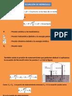 ecuacion.pdf