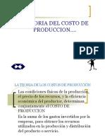 6.- costos-de-produccion1