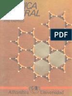 Quimica-General-Jose Castells.pdf