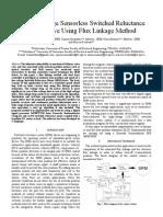 PID1256015-Final_paper_(RD-003654)