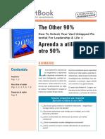 [PD] Libros - Aprenda a Utilizar El Otro 90