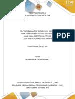 Programacion_Lineal_Face_2_Grupo.pdf