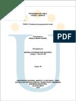 Programacion (1) Andrea Ruiz