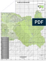 Mapa Ubicacion CCNN