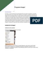 ImageJ.pdf