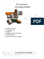 1.2 Demand and Supply Workbook