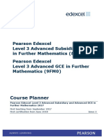 01 as and a Level Mathematics Course Planner Issue 2 (1)