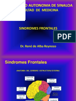 sindromesfrontales-090829204736-phpapp01