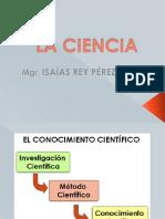 MIC Ciencia
