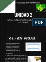 unidad2-100426190611-phpapp02