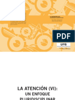 Atención Un enfoque pluridisciplinar.pdf