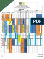 Medicina 2do Año 2016-2017