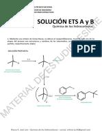 ETS-hidrocarburos AB 2018.pdf