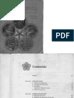 administraciondeoperacionesschroederroger-140401122202-phpapp01