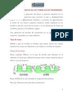 ASPECTOS MECÁNICOS DE LOS TORNILLOS DE TRANSMISIÓNo.pdf