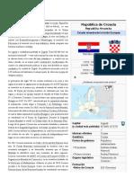 Croa CIA