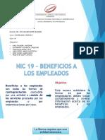 NIC 19.pdf