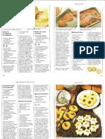 21_pdfsam_Galletas, pastas y mantecados.pdf